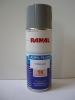 RANAL 1K füller spray 400ml